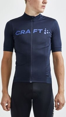 Craft Essence Man Dark Blue XS