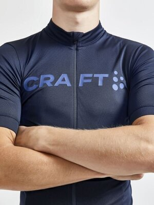 Craft Essence Man Dark Blue XL