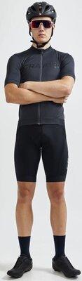 Craft Essence Man Dark Grey/Black XL