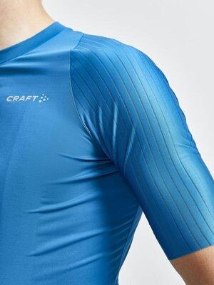 Craft Pro Aero Man Blue S