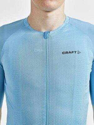 Craft Pro Nano Man Blue L