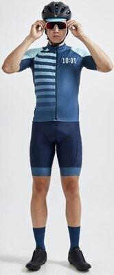 Craft ADV HMC Endur Man Blue XL