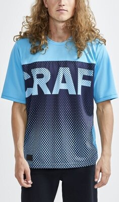 Craft Core Offroad X Man Blue M
