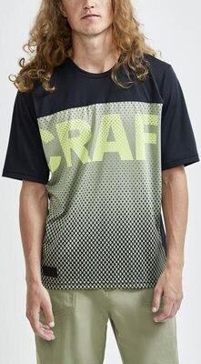 Craft Core Offroad X Tricou ciclism