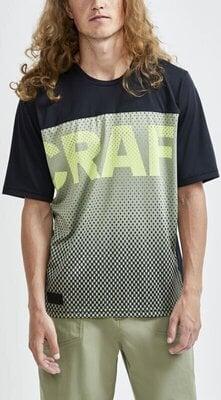 Craft Core Offroad X Tricou ciclism