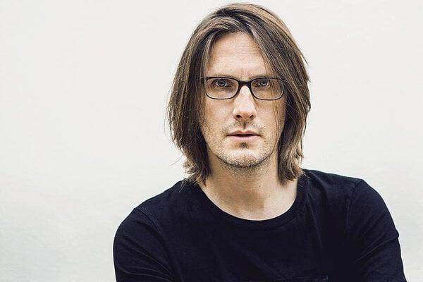 Steven Wilson The Future Bites Music CD