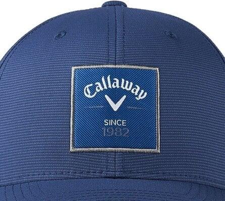 Callaway Rutherford Cap Navy
