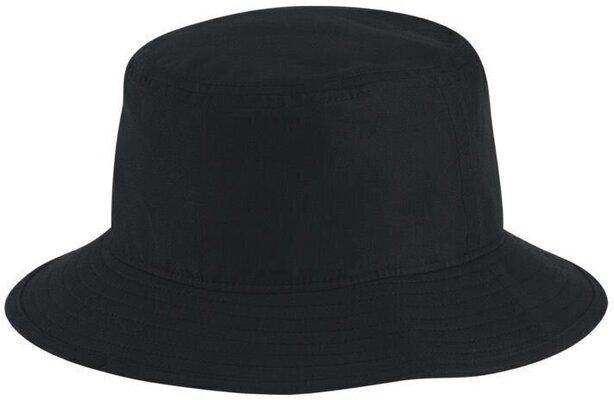 Callaway Aqua Dry Bucket Black S/M