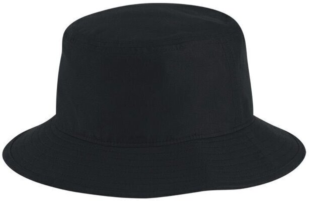 Callaway Aqua Dry Bucket Black L/XL