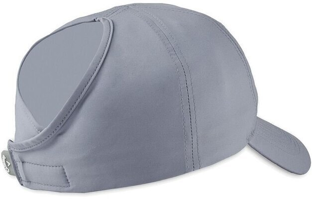 Callaway High Tail Cap Grey