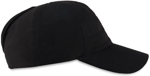 Callaway High Tail Cap Black