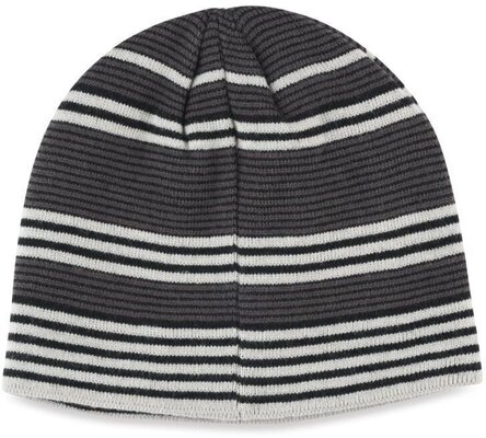 Callaway Winter Chill Beanie Black/Silver/Charcoal
