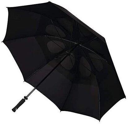 Callaway Umbrella Black