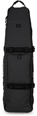 Ogio Alpha Travel Cover MID Black