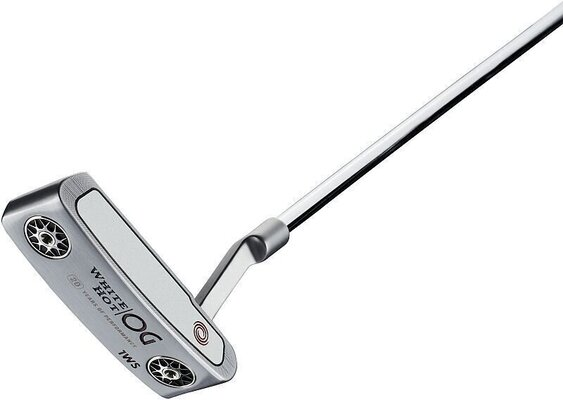 Odyssey White Hot OG #1 WS Stroke Lab Putter Right Hand 35 Over Size