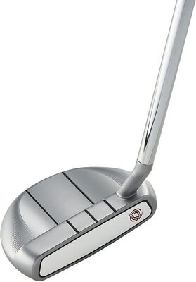 Odyssey White Hot OG Crosă de golf - putter