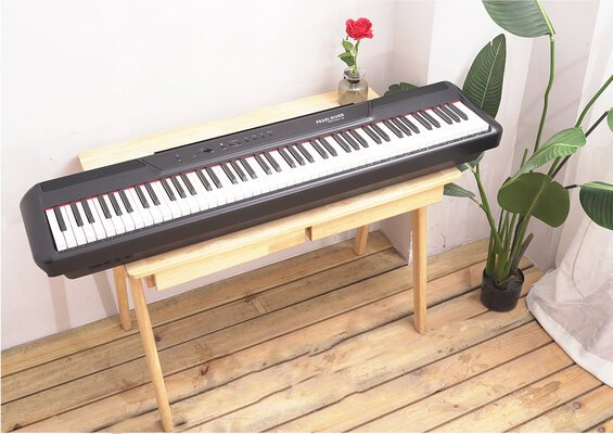 Pearl River P-60 Digital Stage Piano