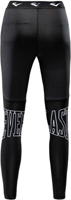 Everlast Leonard Black M