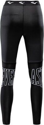 Everlast Leonard Black L