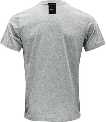 Everlast Numata Heather Grey M