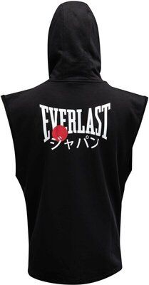 Everlast Nara Black M