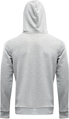 Everlast Kobe Heather Grey L