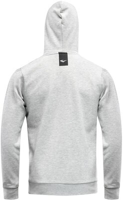 Everlast Taylor Heather Grey XL