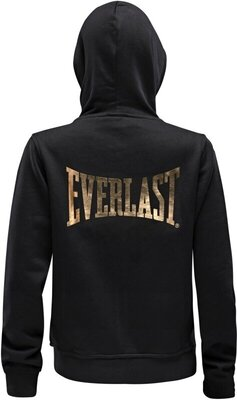 Everlast Leland Black M