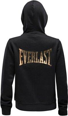 Everlast Leland Black M