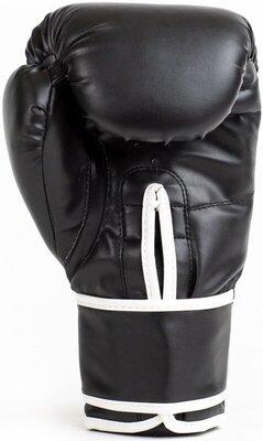 Everlast Core 2 Gloves Black S/M