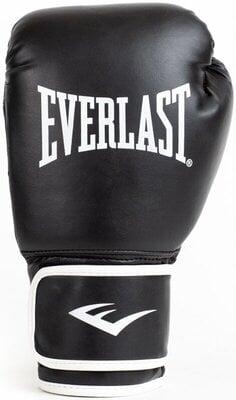 Everlast Core 2 Gloves Black L/XL
