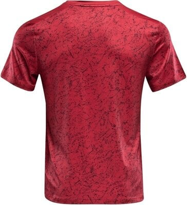 Everlast Galene Red M