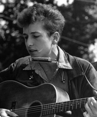Bob Dylan Highway 61 Revisited (LP) Nouvelle édition