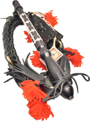 Brxa Shepherd's Whip Large
