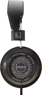 Grado Labs SR225e Prestige