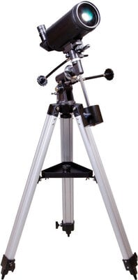 Levenhuk Skyline PLUS 90 MAK Telescope