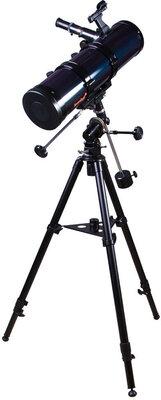 Levenhuk Strike 100 PLUS Telescope ES