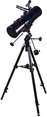 Levenhuk Strike 100 PLUS Telescop