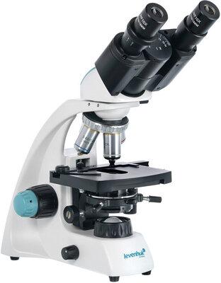 Levenhuk 400B Binokulárny Mikroskop