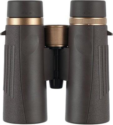 Levenhuk Vegas ED 10x42 Binoculars