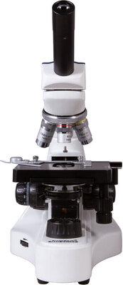 Levenhuk MED 10M Monocular Microscope