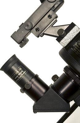 Levenhuk Skyline PRO 90 MAK Telescop
