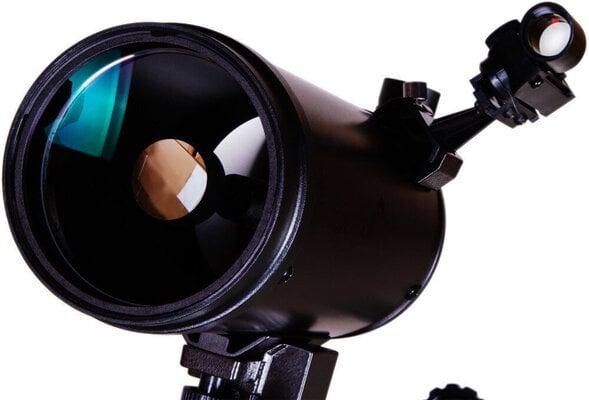 Levenhuk Skyline PLUS 105 MAK Telescope