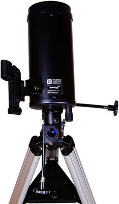 Levenhuk Skyline PLUS 105 MAK Telescope