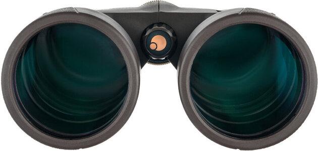 Levenhuk Vegas ED 12x50 Binoculars