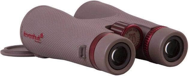 Levenhuk Monaco ED 12x50 Binoculars