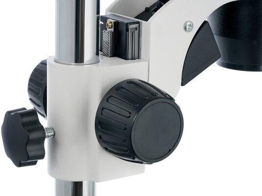 Levenhuk ZOOM 1T Microscope Trinoculaire