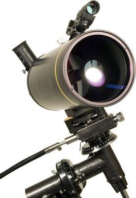 Levenhuk Skyline PRO 105 MAK Telescope