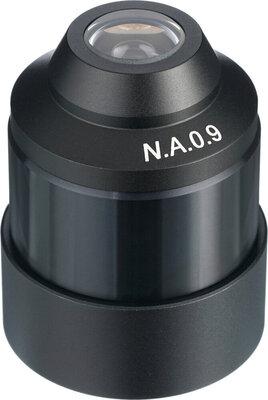 Levenhuk 950T Trinocular Mikroskop