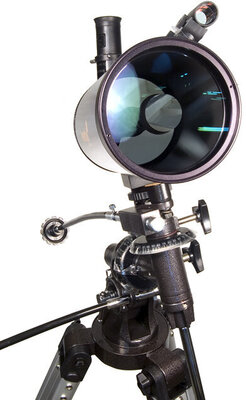 Levenhuk Strike 1000 PRO Telescopio